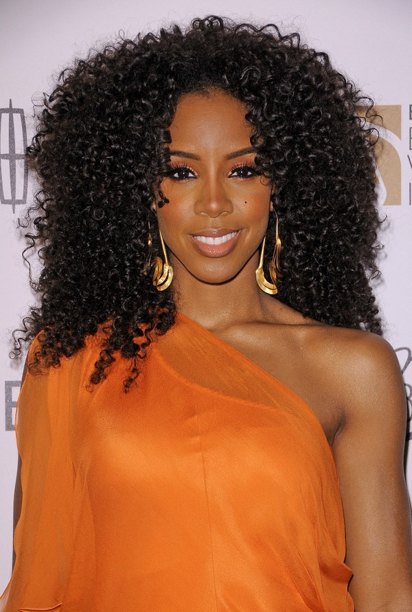 If You Re A Fan Of Curly Hairstyle Opt For Water Wave Crochet Braids The Is Similar To Bohemian But Curls Are Slightly