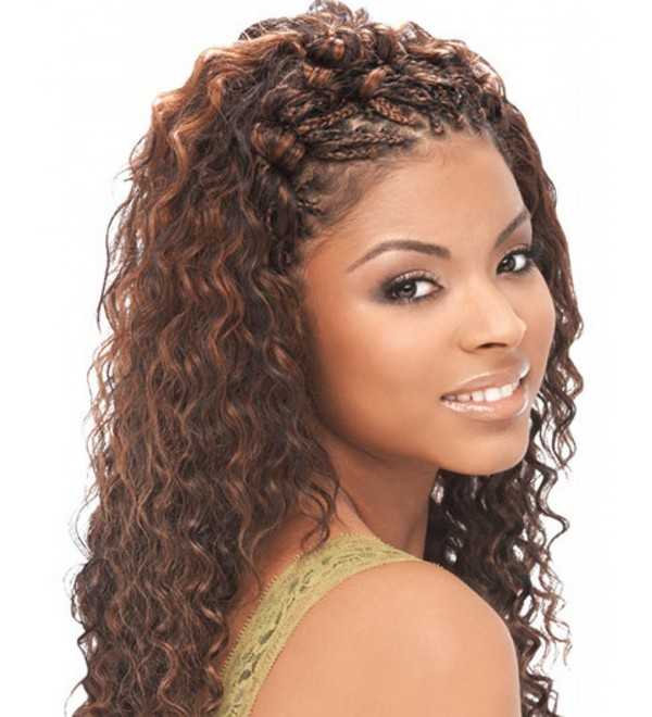 14 Things You Need To Know About Micro Braids