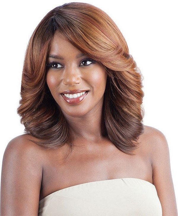 14 Questions To Ask Your Hairstylist Before Getting Sew In Hairstyles