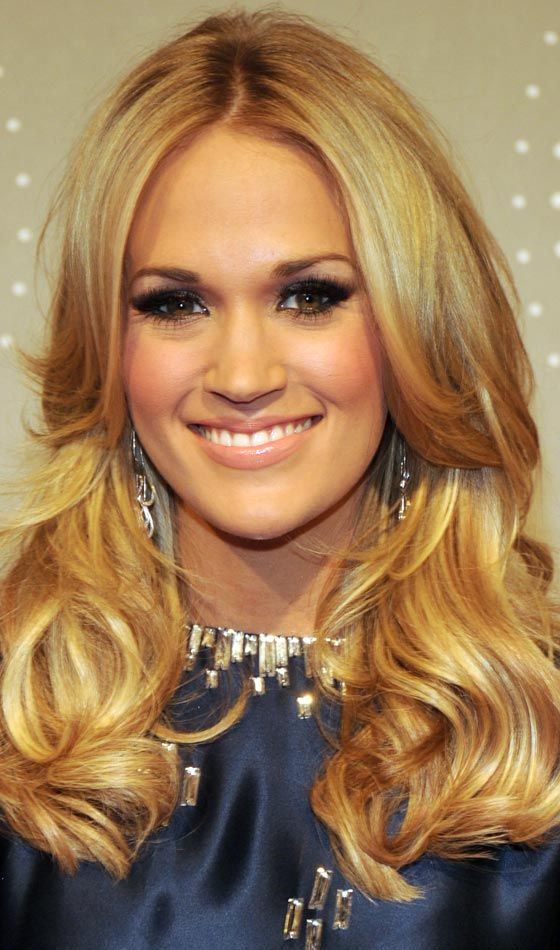 125 Best Long Hairstyles For Your Face Shape