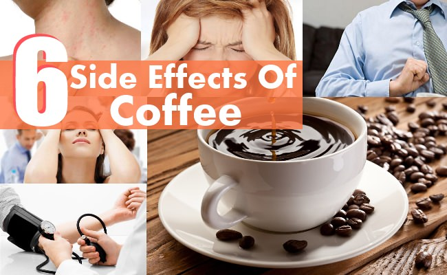 Side-Effects-Of-Coffee