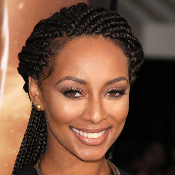 black-braid-hairstyles