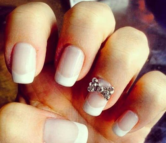 french-nail-designs