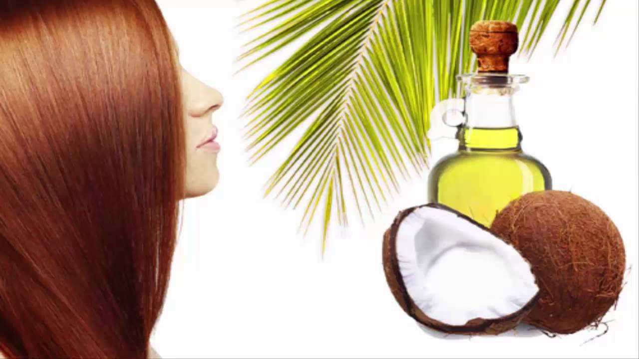 30Uses For Coconut Oil You Haven't Heard Before