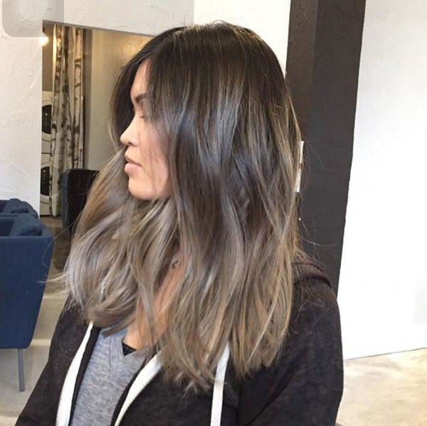 8 Best Ash Brown Hair Dye