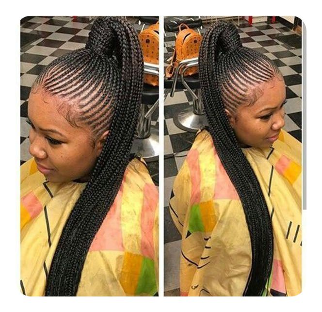 lemonade-braids-hairstyles