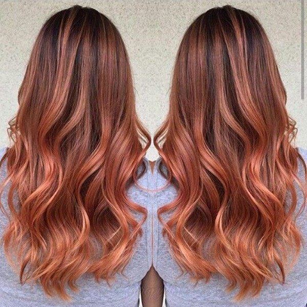 cooper-hair-color