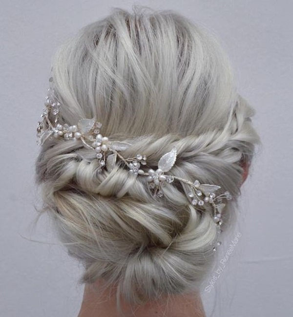 party-hairstyle