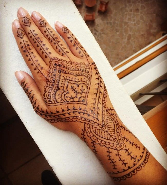 henna-tattoo-designs