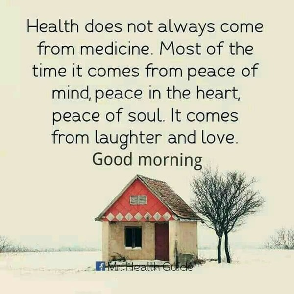 Image of: Breakfast Healthy Life Quotes And Sayings Snydlecom Good Morning Quotes