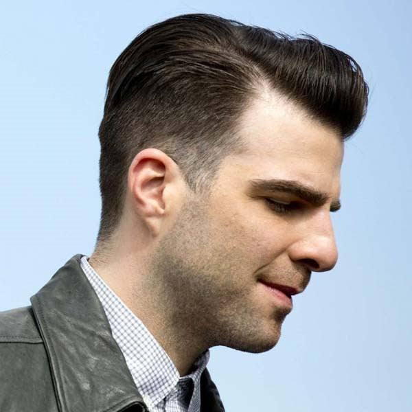 pompadour-haircut