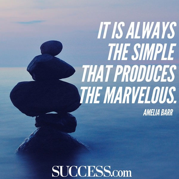 100 Inspirational Success Quotes That Will Turn Your Life
