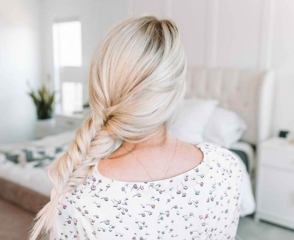 60 Cute Hairstyle Inspirations To Make You More Adorable